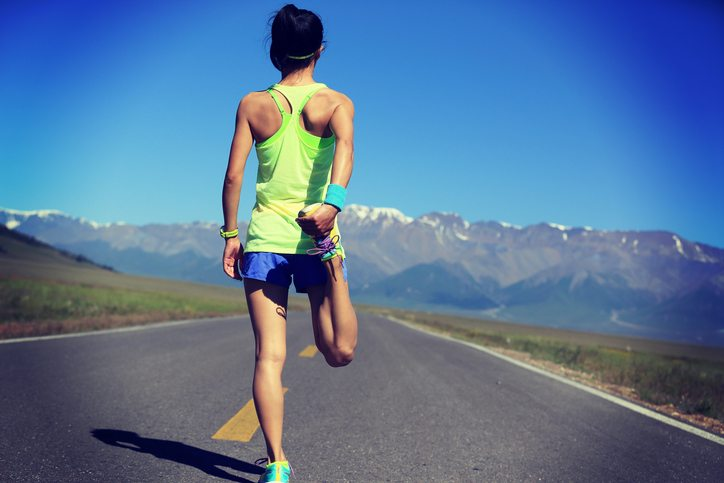 Are You Gritty: 3 Ways to Get More Grit