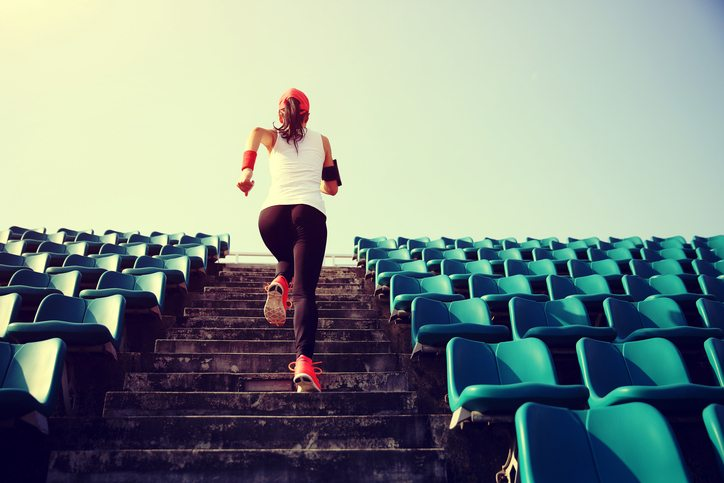 How Bad Do You Want It: Motivation vs. Commitment