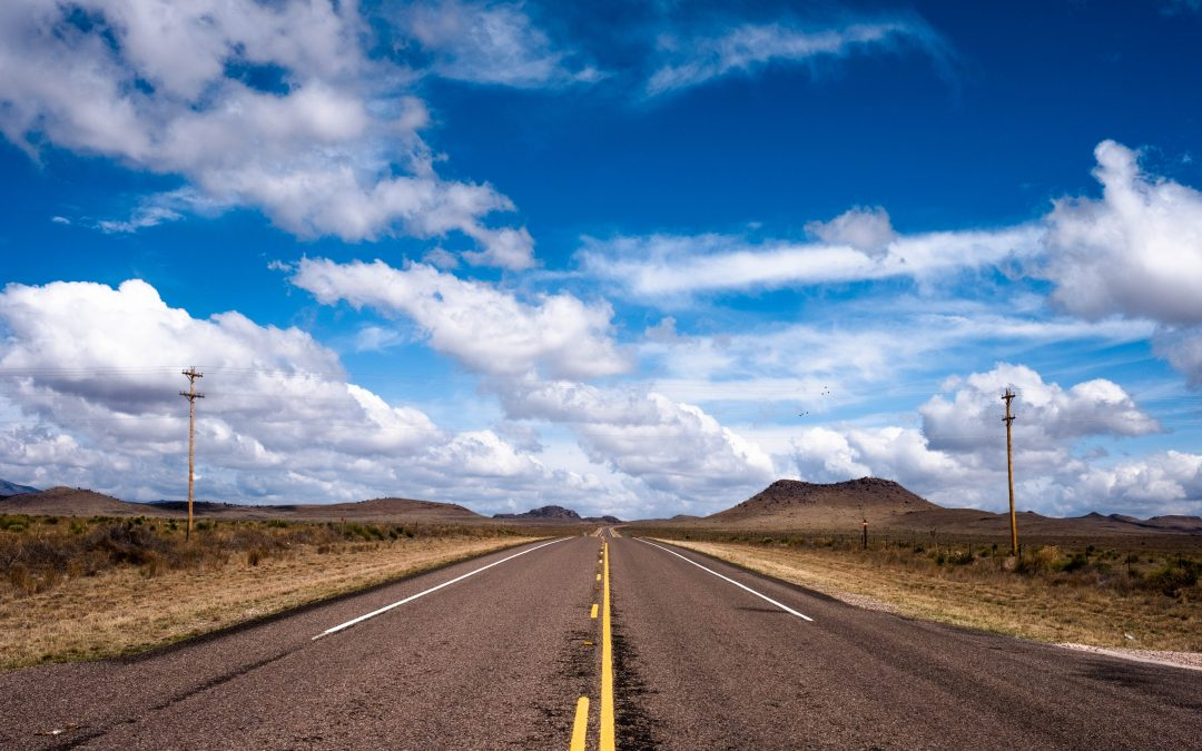 Goal Accomplished: 6 Tips to Reach Your Final Destination