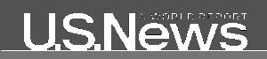 Logo of US News